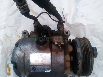 Компрессор кондиционера за 30 000 тг. в Алматы – фото 4