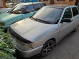 ВАЗ (Lada) 2112 (хэтчбек) 2004 года за 450 000 тг. в Петропавловск