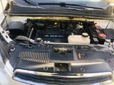 Chevrolet Tracker 2014 года за 5 000 000 тг. в Аксай – фото 5