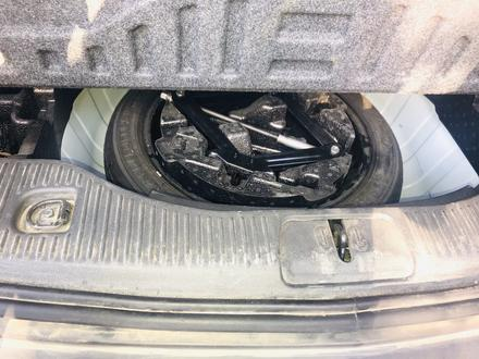 Chevrolet Tracker 2014 года за 5 000 000 тг. в Аксай – фото 6