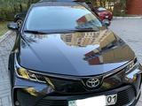 Toyota Corolla 2021 года за 12 000 000 тг. в Нур-Султан (Астана)