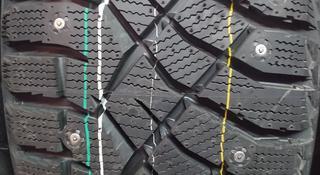 225/45R17 Nitto Therma Spike (шип) за 40 500 тг. в Алматы
