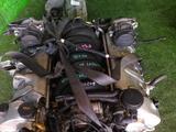 Двигатель PORSCHE CAYENNE 955 M48.50 2001 за 1 557 000 тг. в Щучинск