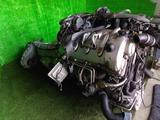 Двигатель PORSCHE CAYENNE 955 M48.50 2001 за 1 557 000 тг. в Щучинск – фото 2
