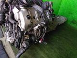 Двигатель PORSCHE CAYENNE 955 M48.50 2001 за 1 557 000 тг. в Щучинск – фото 3