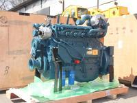 Двигатели в сборе в Павлодар