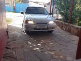 ВАЗ (Lada) 2115 (седан) 2003 года за 1 100 000 тг. в Шымкент