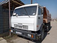 КамАЗ 2003 года за 5 500 000 тг. в Алматы