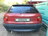 Opel Astra 1992 года за 800 000 тг. в Усть-Каменогорск – фото 5
