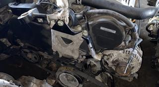Двигатель 1mz 3.0 за 470 000 тг. в Алматы