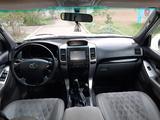 Toyota Land Cruiser Prado 2007 года за 11 000 000 тг. в Усть-Каменогорск – фото 3