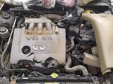 Мотор 3.5 за 330 000 тг. в Шымкент