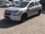 Chevrolet Cobalt 2020 года за 4 190 000 тг. в Караганда