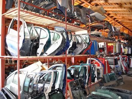 Авторазбор Renault, Citroen, Peugeot, Jaguar от 2005 ГОДА и новее в Усть-Каменогорск – фото 3