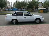 Daewoo Nexia 2012 года за 1 520 000 тг. в Нур-Султан (Астана)