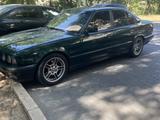 BMW 540 1993 года за 2 800 000 тг. в Алматы