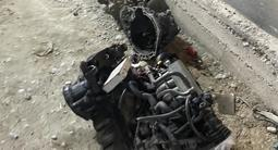 Матор за 707 тг. в Шымкент – фото 2