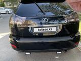 Lexus RX 330 2004 года за 6 500 000 тг. в Караганда – фото 2