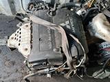 Mitsubishi Outlander 4B12 Двигатель 2.4 объем ПРИВОЗНОЙ за 380 000 тг. в Алматы