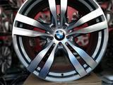Новые фирменные диски Р20 BMW X5 за 300 000 тг. в Алматы