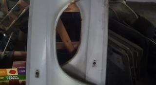 Крылья на ГАЗ 3110 за 5 500 тг. в Караганда