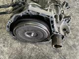 Контрактный АКПП Honda Odyssey F23A. Из Японии! С гарантией и… за 140 000 тг. в Нур-Султан (Астана) – фото 3