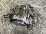 Контрактный АКПП Honda Odyssey F23A. Из Японии! С гарантией и… за 140 000 тг. в Нур-Султан (Астана) – фото 5