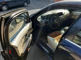 BMW 745 2004 года за 2 800 000 тг. в Алматы – фото 3