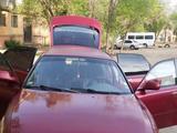 Mazda 626 1992 года за 850 000 тг. в Жезказган – фото 4