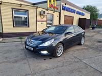 Hyundai Sonata 2012 года за 3 700 000 тг. в Уральск