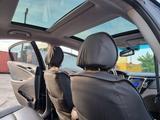 Hyundai Sonata 2012 года за 3 700 000 тг. в Уральск – фото 2