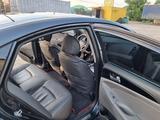 Hyundai Sonata 2012 года за 3 700 000 тг. в Уральск – фото 4