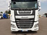 DAF  510 2015 года за 23 000 000 тг. в Каскелен