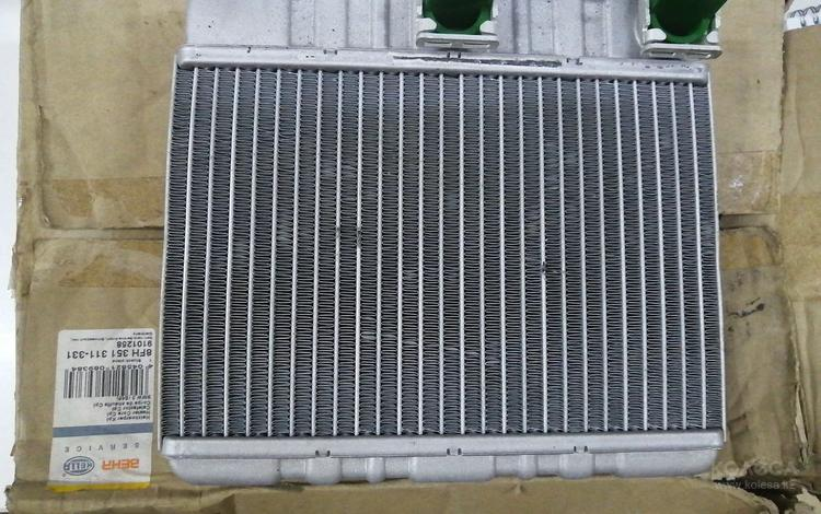 Радиатор печки за 30 000 тг. в Нур-Султан (Астана)