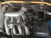 Двигатель ваз за 130 000 тг. в Караганда