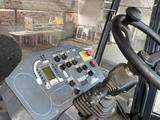 HAMM  HD 075V 2009 года за 18 000 000 тг. в Караганда – фото 4