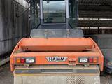 HAMM  HD 075V 2009 года за 18 000 000 тг. в Караганда – фото 5