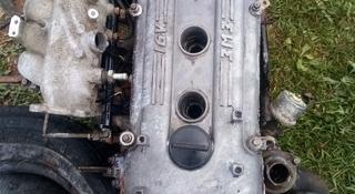 Двигатель плита 405 инжектора за 230 000 тг. в Алматы