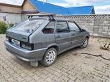 ВАЗ (Lada) 2114 (хэтчбек) 2014 года за 750 000 тг. в Нур-Султан (Астана)