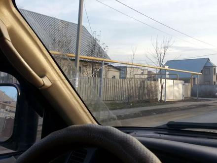 Ремонт трещин на выезд! Круглосуточно! в Алматы – фото 9