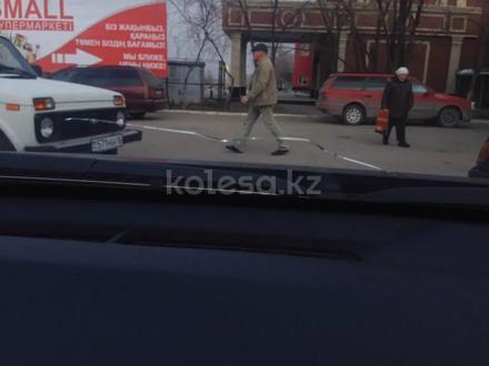 Ремонт трещин на выезд! Круглосуточно! в Алматы – фото 16