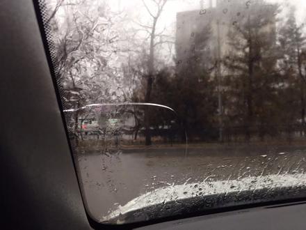 Ремонт трещин на выезд! Круглосуточно! в Алматы – фото 28