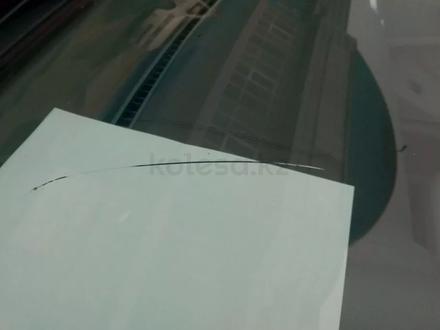 Ремонт трещин на выезд! Круглосуточно! в Алматы – фото 29