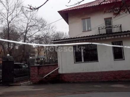 Ремонт трещин на выезд! Круглосуточно! в Алматы – фото 33