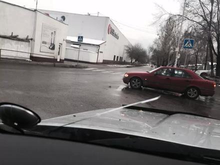 Ремонт трещин на выезд! Круглосуточно! в Алматы – фото 38