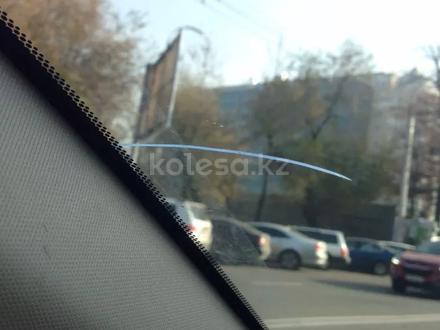 Ремонт трещин на выезд! Круглосуточно! в Алматы – фото 49