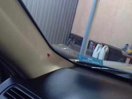 Ремонт трещин на выезд! Круглосуточно! в Алматы – фото 51