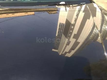 Ремонт трещин на выезд! Круглосуточно! в Алматы – фото 60