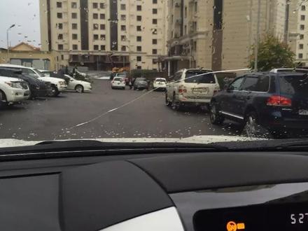 Ремонт трещин на выезд! Круглосуточно! в Алматы – фото 71