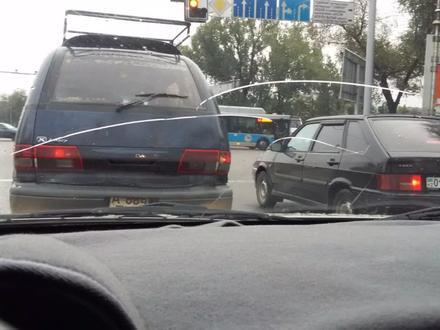 Ремонт трещин на выезд! Круглосуточно! в Алматы – фото 72